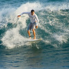 Sunset Surfing-20