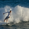 Sunset Surfing-9