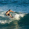 Sunset Surfing-13