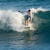 Sunset Surfing-17