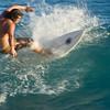 Sunset Surfing-15