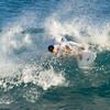 Sunset Surfing-8