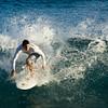 Sunset Surfing-12