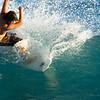 Sunset Surfing-16