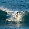 Sunset Surfing-6