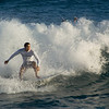 Sunset Surfing-10