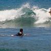 Kewalo Surf Scene-9