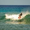 Kewalo Surf Scene-4