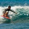 Kewalo Surf Scene-8