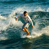 Evening surfin-2