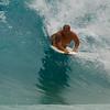 Big Surf at Sandy Beach-4