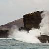 Big Surf at Sandy Beach-10