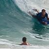 Big Surf at Sandy Beach-12