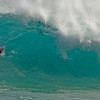 Big Surf at Sandy Beach-40