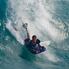 Big Surf at Sandy Beach-11