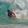 Big Surf at Sandy Beach-15