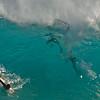 Big Surf at Sandy Beach-39