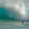 Big Surf at Sandy Beach-43