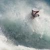 Big Surf at Sandy Beach-20