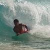 Big Surf at Sandy Beach-16