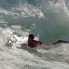 Big Surf at Sandy Beach-19