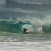 3rd Day at Sandy Beach-13