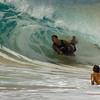 3rd Day at Sandy Beach-10