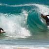 3rd Day at Sandy Beach-19