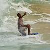 3rd Day at Sandy Beach-69