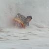 3rd Day at Sandy Beach-78