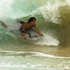 3rd Day at Sandy Beach-86