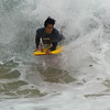 3rd Day at Sandy Beach-76