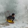 3rd Day at Sandy Beach-77