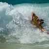 Body Surfing Contestants-12