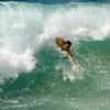 Body Surfing Contestants-3