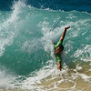 Body Surfing Contestants-17