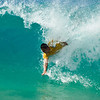 Body Surfing Contestants-4