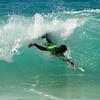 Body Surfing Contestants-2