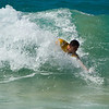 Body Surfing Contestants-9