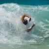 Body Surfing Contestants-11