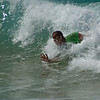 Body Surfing Contestants-19