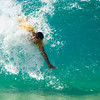 Body Surfing Contestants-15