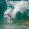 Body Surfing Contestants-7