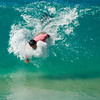 Body Surfing Contestants-13