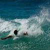 Body Surfing Contestants-18