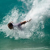 Body Surfing Contestants-16
