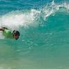 Body Surfing Contestants-1