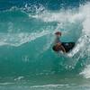 Body Surfing Contestants-20