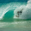 Body Surfing Contestants-8