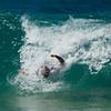 Body Surfing Contestants-6